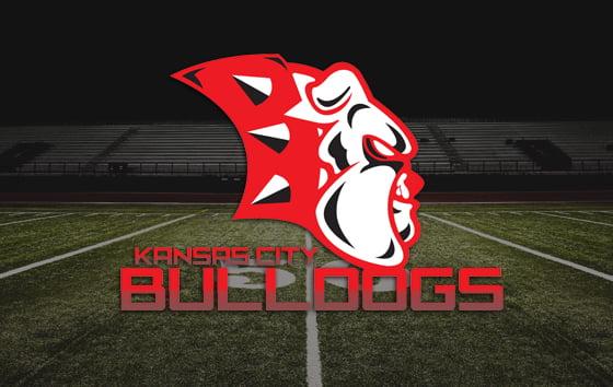 Kansas City Bulldogs
