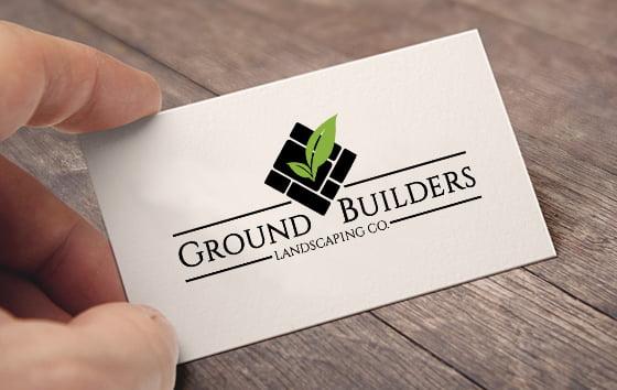 Ground Builders