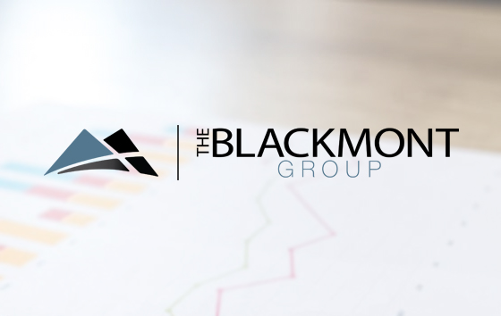 The Blackmont Group