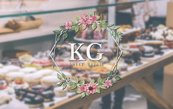KG Sweet Treats